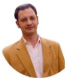 Вадим Крыгин, руководитель Prom Solutions