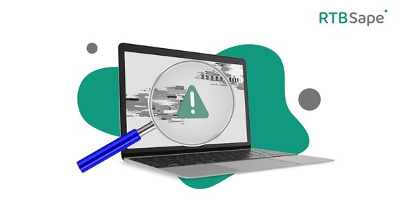 Как не потерять целевой трафик на сайт: советы вебмастеру