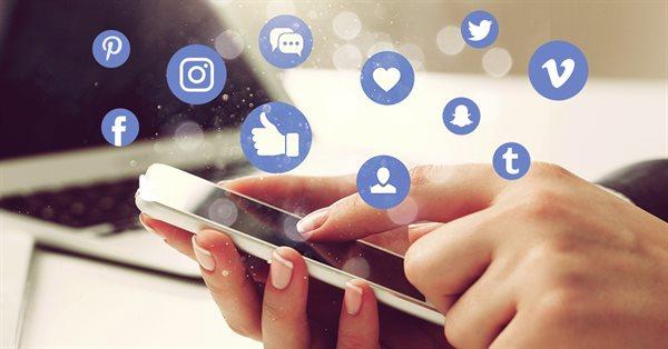 10 источников контента для социальных сетей