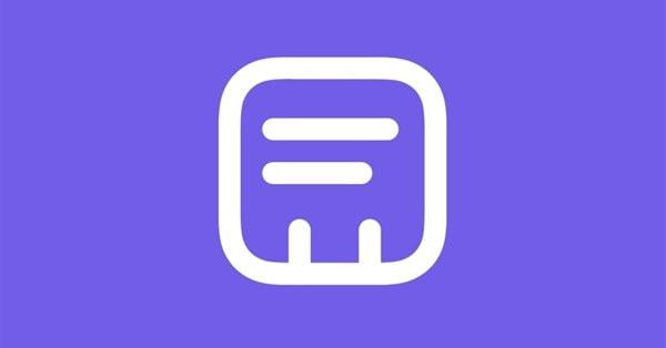 Объявления ВКонтакте появятся в тематических сообществах