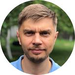 Андрей Пыриг, директор Wise Solution