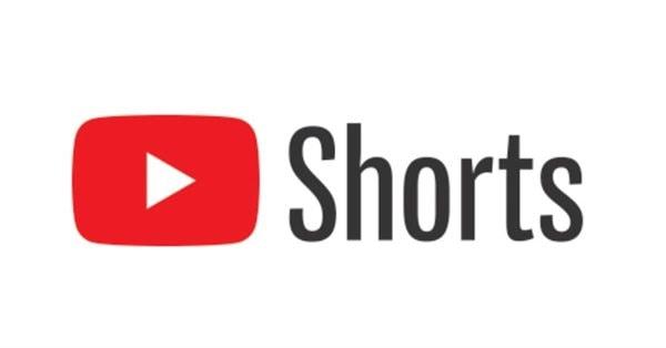 YouTube тестирует статистику по Shorts в основном приложении