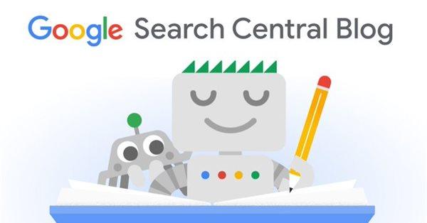 Google ответил на частые вопросы о новостном контенте в поиске и Google News