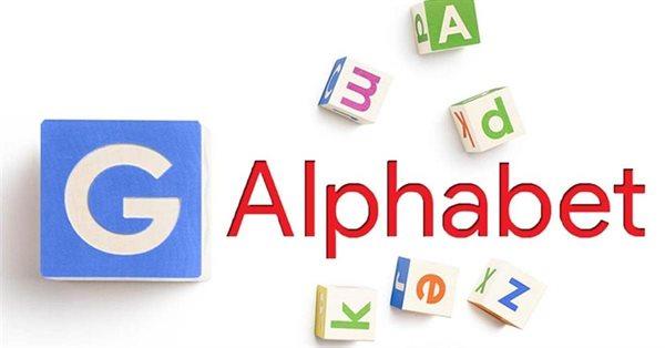 Квартальная выручка Alphabet увеличилась на 62% – до $61,9 млрд