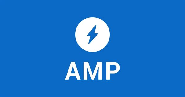 Google больше не показывает иконку AMP в результатах поиска
