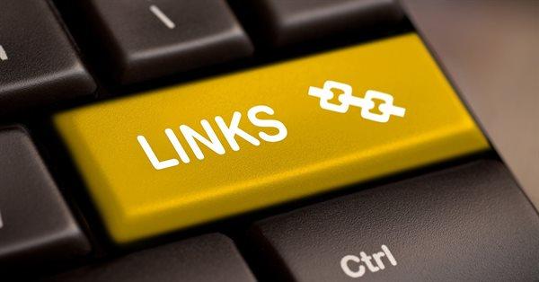 Google подтвердил нелегитимность обмена ссылками