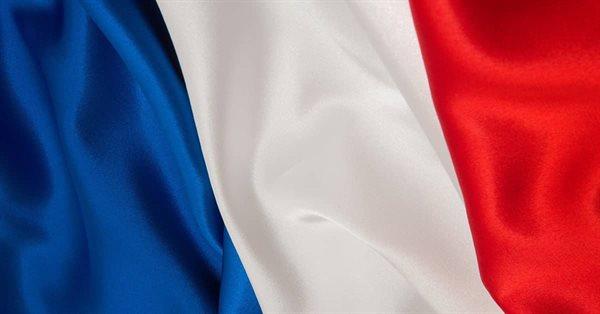 Французский антимонопольный регулятор оштрафовал Google на €500 млн