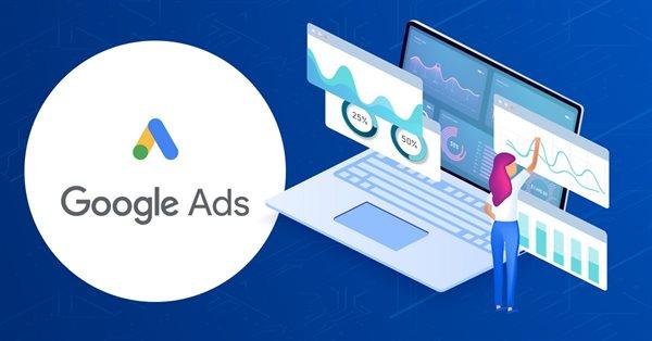 Google Ads упростил процесс создания управляющего аккаунта