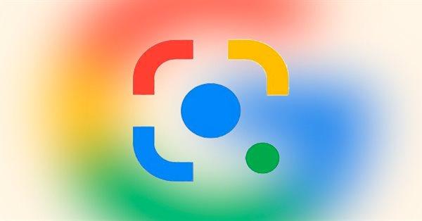 Google интегрировал визуальный поиск Lens в десктопную версию Chrome