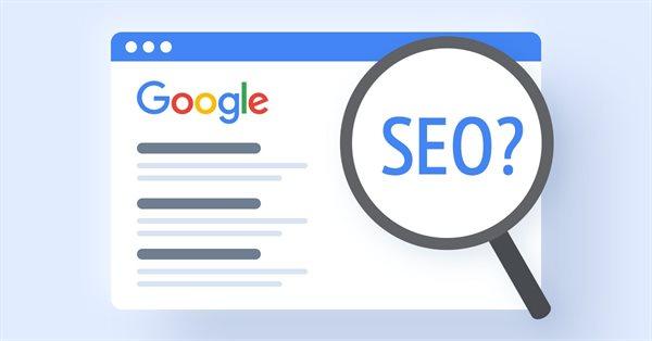 Google о дефисах в имени домена