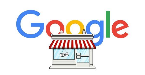 Google обновил документацию по разметке для местных компаний