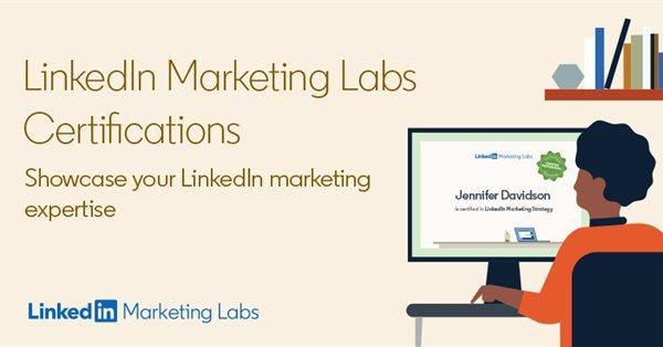 LinkedIn запустила бесплатную программу сертификации