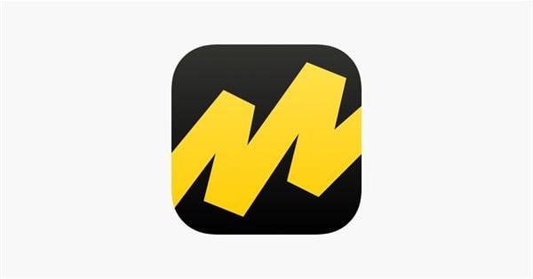 Яндекс.Маркет покажет товары в интерьере через дополненную реальность