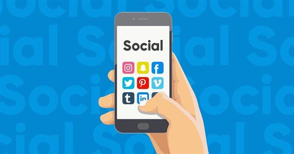 Социальное SEO: что это такое и «с чем его едят»