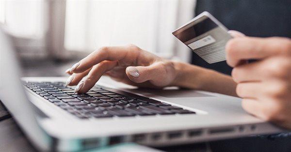 Яндекс значительно увеличит свои вложения в e-commerce