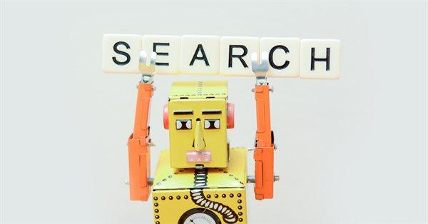 Google больше не поддерживает директиву follow в метатеге robots