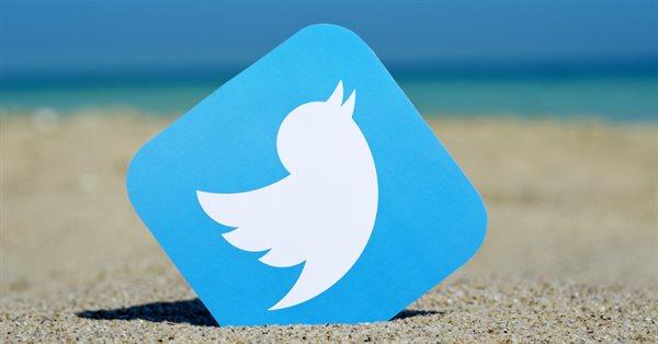Депутат Антон Горелкин обвинил Twitter в политике двойных стандартов