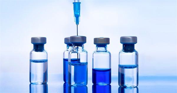 Эксперты Яндекс.Кью отвечают на вопросы о вакцинации от COVID-19