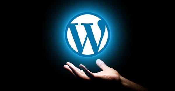 Вышла WordPress 5.8 «Tatum»