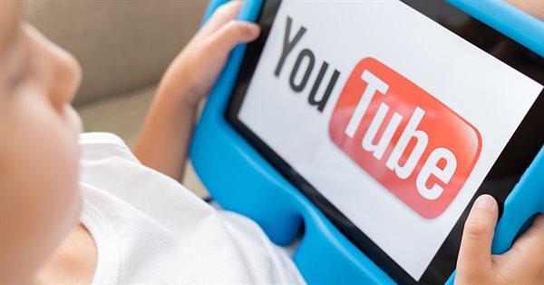 Роскомнадзор назвал YouTube лидером по количеству неудаленного противоправного контента