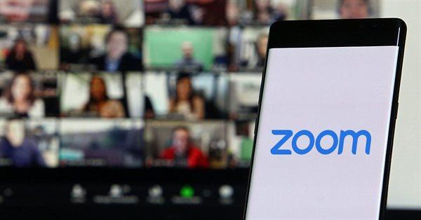 Zoom выплатит $85 млн жертвам утечек данных и хакерских атак
