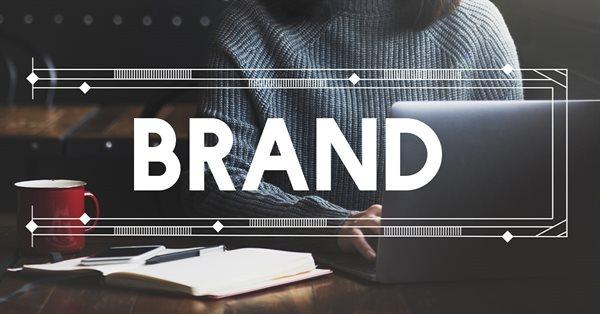Оптимизация для брендового поиска: основные шаги