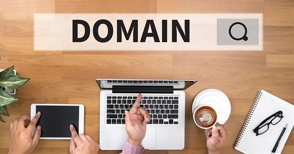 Доменные имена и SEO: что нужно знать