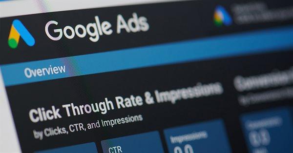 Google Ads добавил новые метрики для пользовательских столбцов