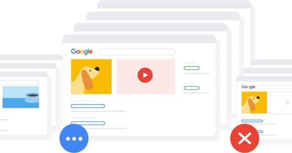 Google внес 4500 изменений в поиск в 2020 году