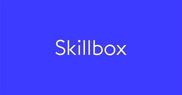 Skillbox начнет обучать английскому