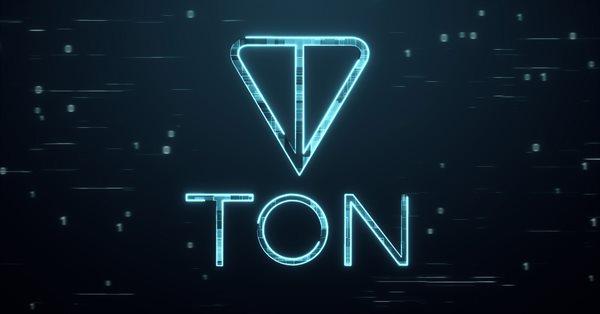 Домен TON.ORG и репозиторий проекта TON передан сообществу разработчиков