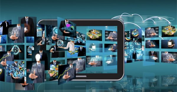 Роскомнадзор хочет обязать онлайн-кинотеатры рекламировать бесплатное ТВ