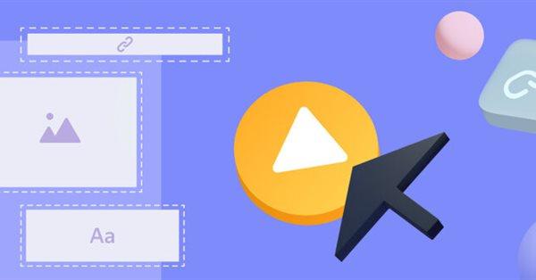 Яндекс представил новую технологию для объявлений в РСЯ
