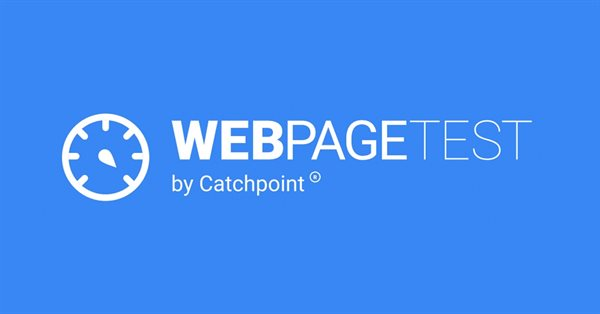 В WebPageTest появились индикаторы для HTTP и заблокированных ресурсов