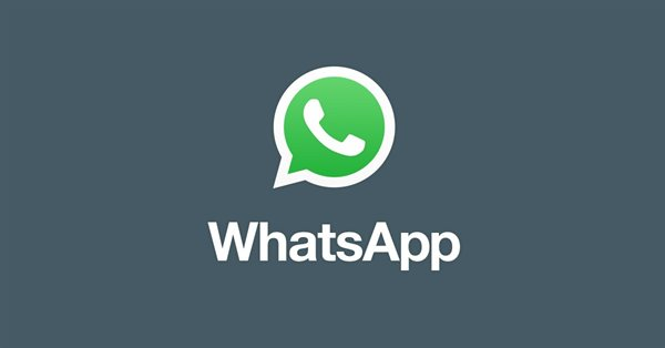 WhatsApp может быть оштрафован за отказ локализовать данные в России