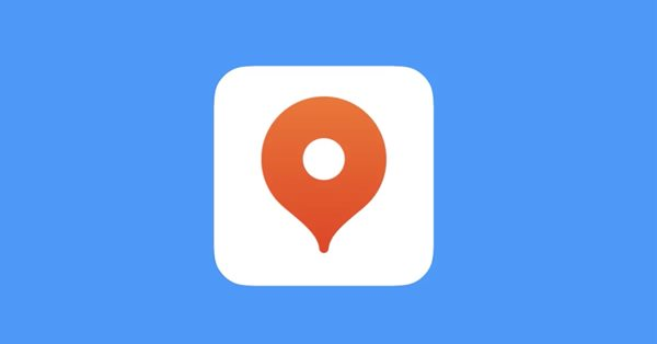 Банк России добавит на Яндекс.Карты точки доступа к финансовым услугам