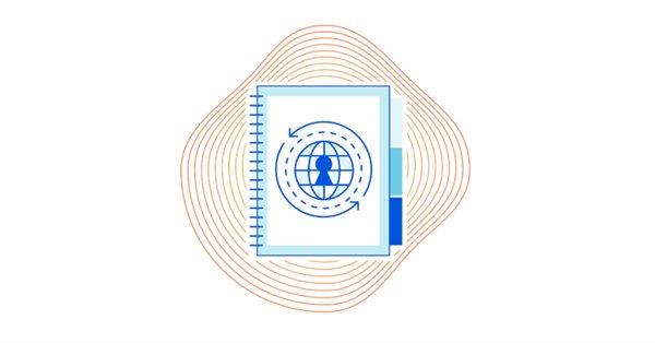 Роскомнадзор протестирует инструменты для блокировки иностранных интернет-протоколов