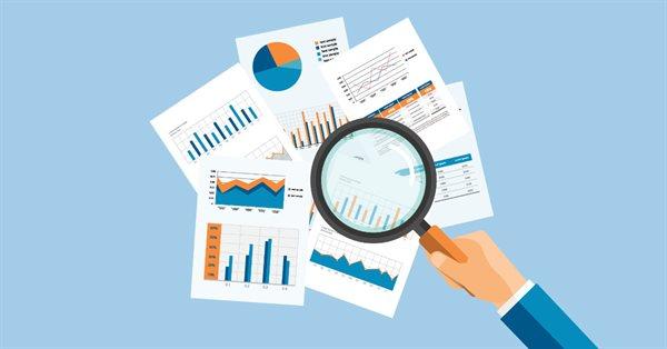 Какие особенности сайта влияют на выбор KPI