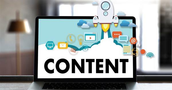 Как привлекать трафик и стимулировать продажи с помощью контента