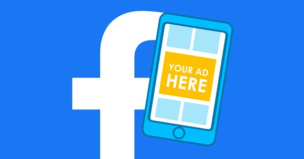 Facebook тестирует новый маркетинговый инструмент Ad Strategies