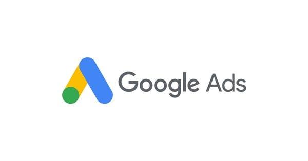 Google Ads переработал страницу настройки кампаний