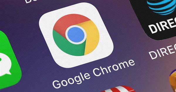 Google тестирует три новые функции в Chrome