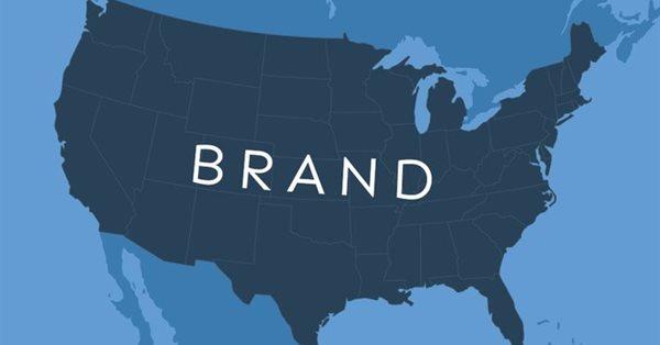 Новый патент Google позволяет оценивать проникновение брендов на рынки