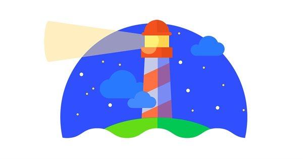 Google: фейковые оценки Lighthouse не помогут лучше ранжироваться