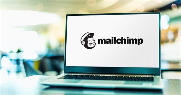 Intuit покупает Mailchimp за $12 млрд