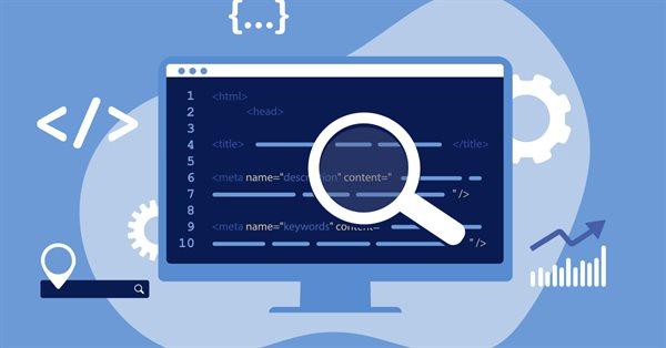 4 инструмента для проверки изменений в заголовках страниц в Google