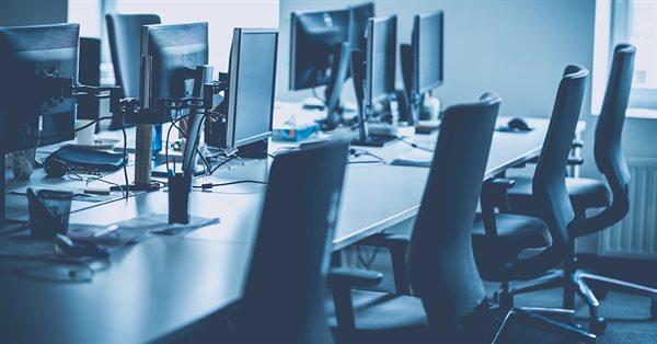 Microsoft: удаленная работа негативно влияет на взаимодействие между сотрудниками
