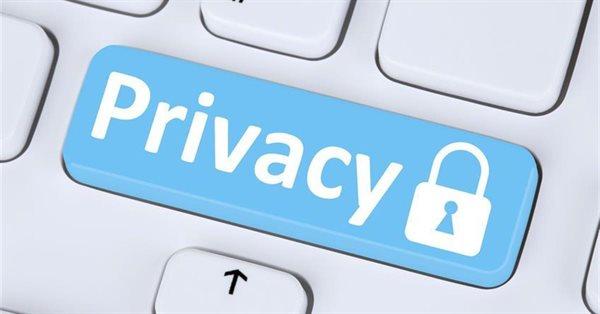 Google: для успеха на рынке нужно превосходить ожидания в области конфиденциальности