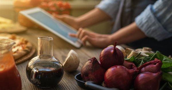 Google может лишить расширенных результатов многие сайты рецептов
