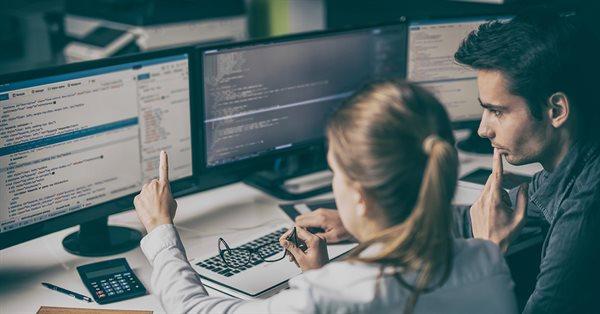 3 простых способа мониторить сайт и управлять доменом